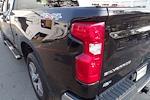 2020 Silverado 1500 Double Cab 4x4,  Pickup #M95054A - photo 13