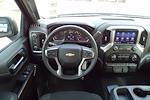 2020 Silverado 1500 Double Cab 4x4,  Pickup #M95054A - photo 16