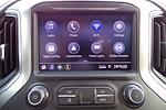 2020 Silverado 1500 Double Cab 4x4,  Pickup #M95054A - photo 28