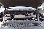 2020 Silverado 1500 Double Cab 4x4,  Pickup #M95054A - photo 42