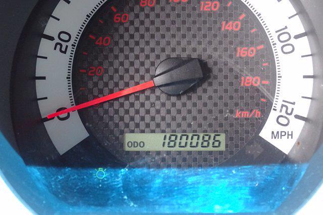2011 Toyota Tacoma Double Cab 4x4, Pickup #M97070A - photo 22