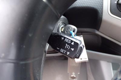 2011 Toyota Tacoma Double Cab 4x4, Pickup #M97070A - photo 17
