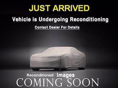 2011 Toyota Tacoma Double Cab 4x4, Pickup #M97070A - photo 6