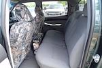 2011 Toyota Tacoma Double Cab 4x4, Pickup #M97070A - photo 26
