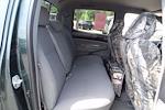 2011 Toyota Tacoma Double Cab 4x4, Pickup #M97070A - photo 28