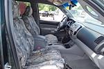 2011 Toyota Tacoma Double Cab 4x4, Pickup #M97070A - photo 31