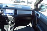 2021 Ranger SuperCrew Cab 4x2,  Pickup #M97798B - photo 17