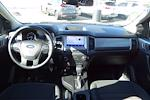 2021 Ranger SuperCrew Cab 4x2,  Pickup #M97798B - photo 18