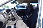 2021 Ranger SuperCrew Cab 4x2,  Pickup #M97798B - photo 20