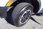 2021 Ranger SuperCrew Cab 4x2,  Pickup #M97798B - photo 43