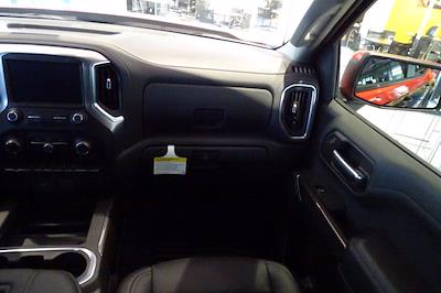 2021 Chevrolet Silverado 1500 Crew Cab 4x4, Pickup #M97799 - photo 16