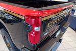 2021 Chevrolet Silverado 1500 Crew Cab 4x4, Pickup #M97799 - photo 12