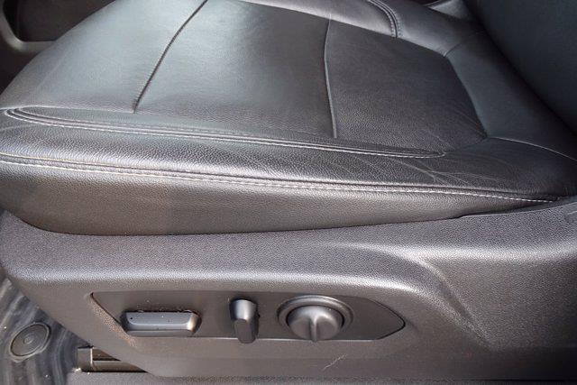 2019 Chevrolet Silverado 1500 Crew Cab 4x4, Pickup #MM56354A - photo 18