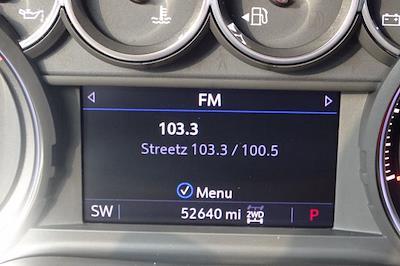 2019 Chevrolet Silverado 1500 Crew Cab 4x4, Pickup #MM56354A - photo 24