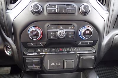 2019 Chevrolet Silverado 1500 Crew Cab 4x4, Pickup #MM56354A - photo 27