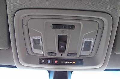 2019 Chevrolet Silverado 1500 Crew Cab 4x4, Pickup #MM56354A - photo 28