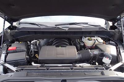 2019 Chevrolet Silverado 1500 Crew Cab 4x4, Pickup #MM56354A - photo 40