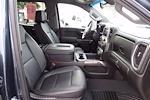 2019 Chevrolet Silverado 1500 Crew Cab 4x4, Pickup #MM56354A - photo 35