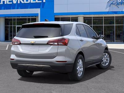 2022 Equinox FWD,  SUV #N05168 - photo 2
