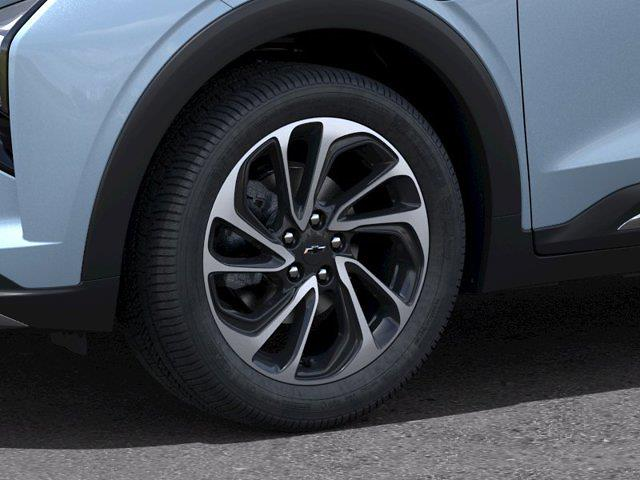 2022 Bolt EUV FWD,  Hatchback #N08861 - photo 10