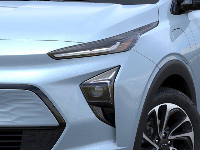 2022 Bolt EUV FWD,  Hatchback #N08861 - photo 11