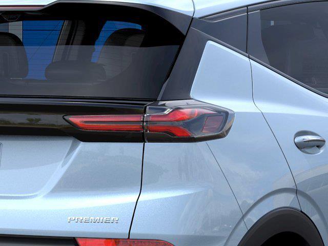 2022 Bolt EUV FWD,  Hatchback #N08861 - photo 12