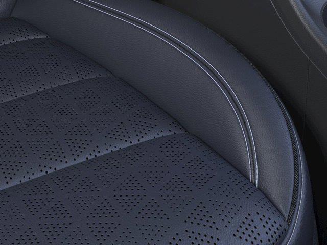 2022 Bolt EUV FWD,  Hatchback #N08861 - photo 22