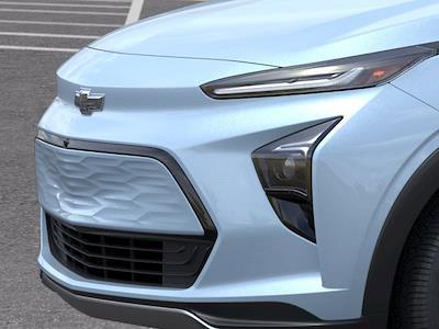2022 Bolt EUV FWD,  Hatchback #N08861 - photo 14