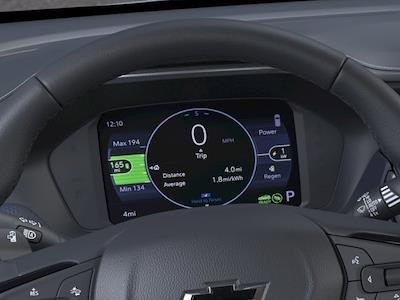 2022 Bolt EUV FWD,  Hatchback #N08861 - photo 19