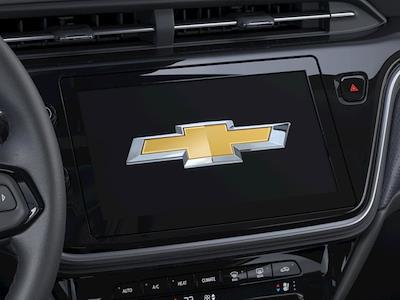 2022 Bolt EUV FWD,  Hatchback #N08861 - photo 21