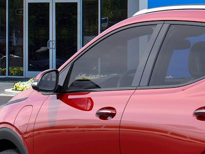 2022 Bolt EUV FWD,  Hatchback #N08870 - photo 12