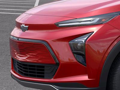 2022 Bolt EUV FWD,  Hatchback #N08870 - photo 13
