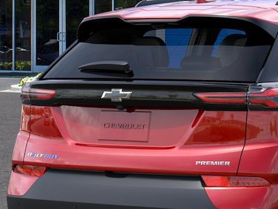 2022 Bolt EUV FWD,  Hatchback #N08870 - photo 15