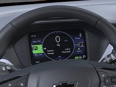 2022 Bolt EUV FWD,  Hatchback #N08870 - photo 19