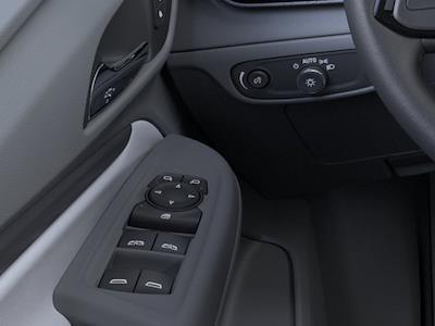 2022 Bolt EUV FWD,  Hatchback #N08870 - photo 23