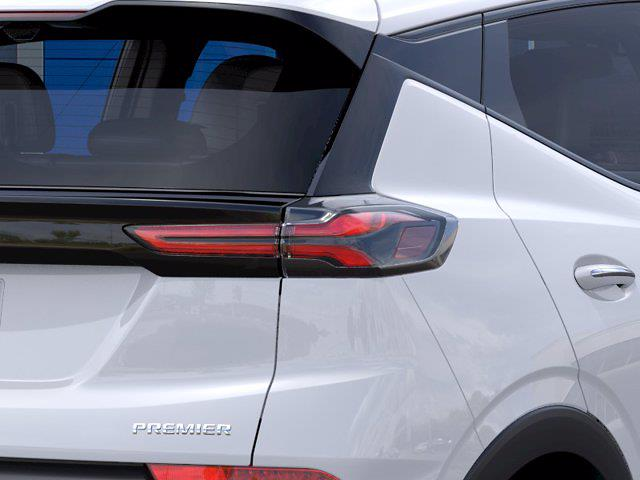 2022 Bolt EUV FWD,  Hatchback #N08876 - photo 11