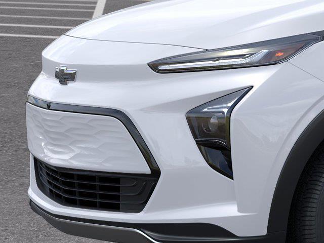 2022 Bolt EUV FWD,  Hatchback #N08876 - photo 14