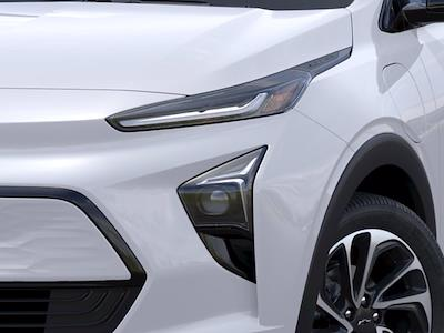 2022 Bolt EUV FWD,  Hatchback #N08876 - photo 10