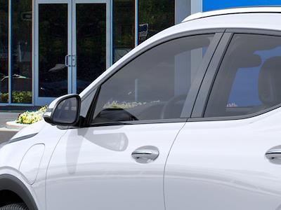2022 Bolt EUV FWD,  Hatchback #N08876 - photo 13