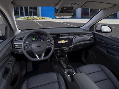 2022 Bolt EUV FWD,  Hatchback #N08876 - photo 15
