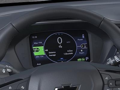 2022 Bolt EUV FWD,  Hatchback #N08876 - photo 19