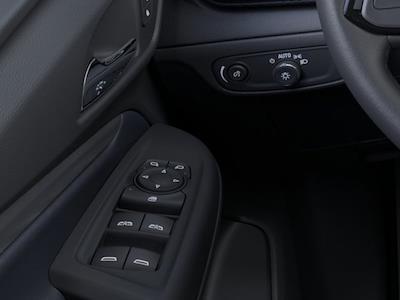 2022 Bolt EUV FWD,  Hatchback #N08876 - photo 23