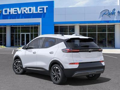 2022 Bolt EUV FWD,  Hatchback #N08876 - photo 2