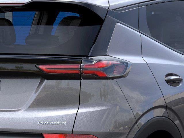 2022 Bolt EUV FWD,  Hatchback #N08926 - photo 12