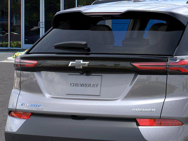 2022 Bolt EUV FWD,  Hatchback #N08926 - photo 15