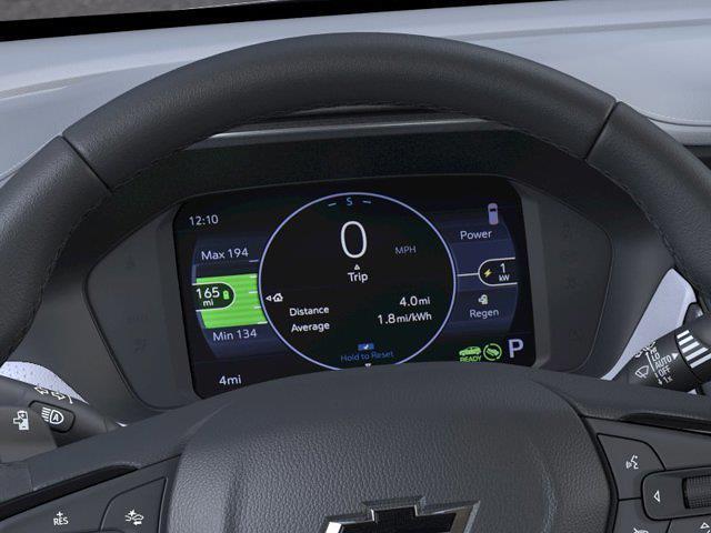 2022 Bolt EUV FWD,  Hatchback #N08926 - photo 19