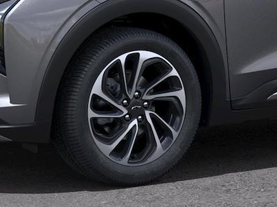 2022 Bolt EUV FWD,  Hatchback #N08926 - photo 10