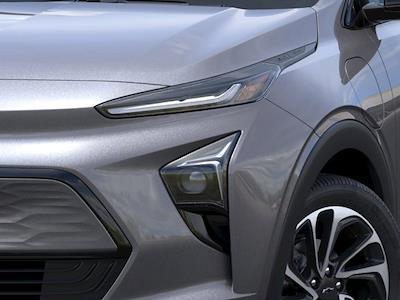 2022 Bolt EUV FWD,  Hatchback #N08926 - photo 11