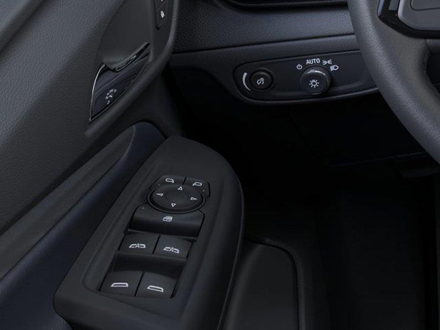 2022 Bolt EUV FWD,  Hatchback #N11969 - photo 23
