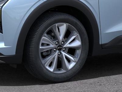 2022 Bolt EUV FWD,  Hatchback #N11969 - photo 10